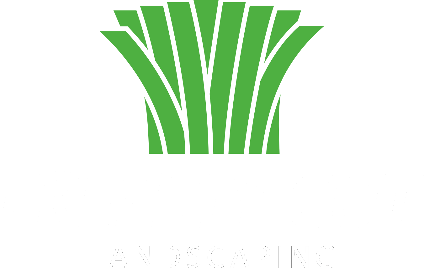 Freshly Cut Logo